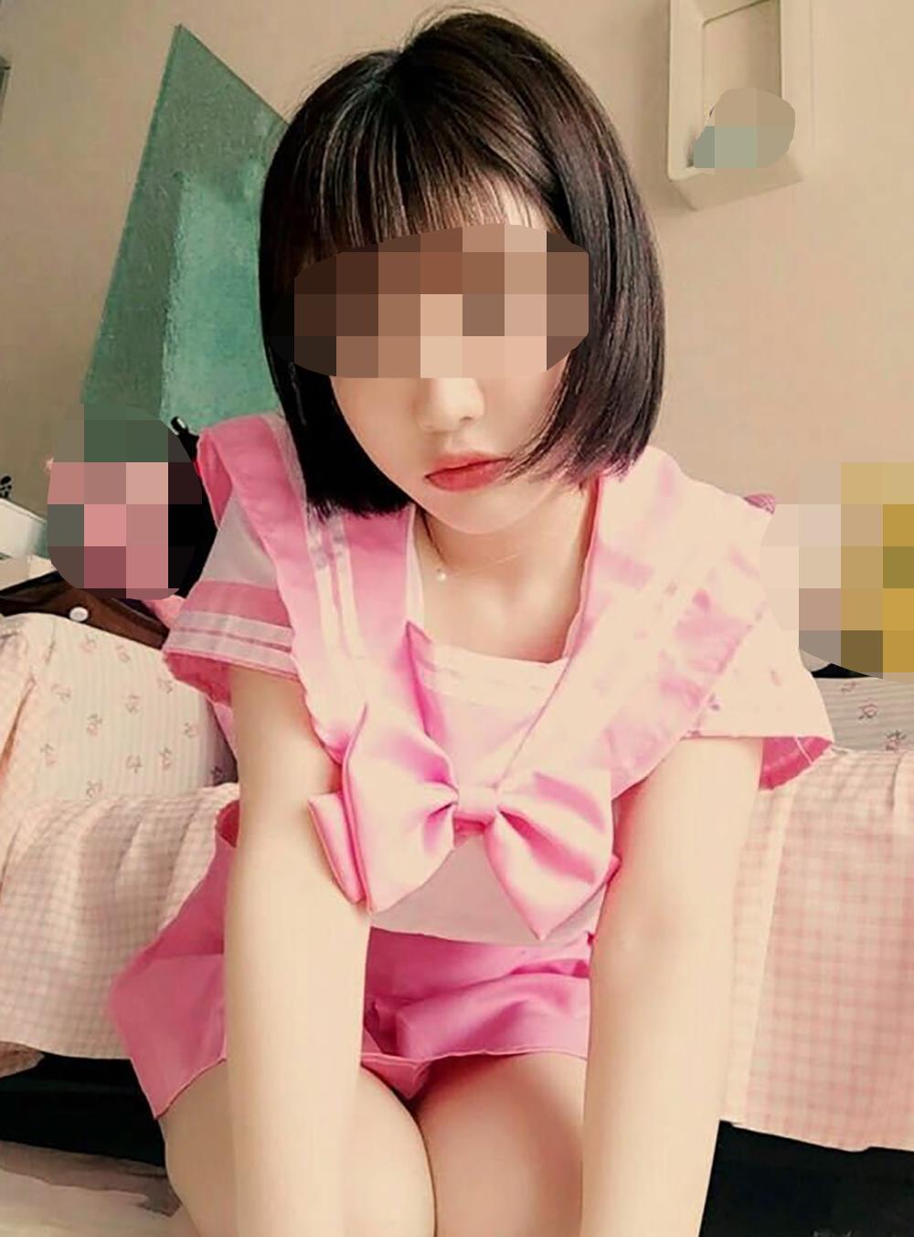 Guangzhou Massage Girl - Ellie - Guangzhou Massage Girls